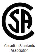 Canada Standards Association