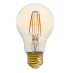 Antique Filament Lamps Dimmer Compatibility