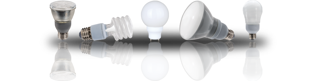 Topaz Compact Fluorescent Lamps