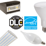 Topaz DLC/Energy Star Products