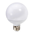 Globe Lamps Dimmer Compatibility