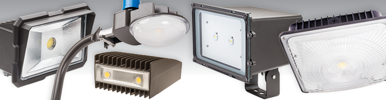 The Topaz Family Of Outdoor Led Lighting Combines The Highly Efficient Led Light Engine With A Contemporary Look To Deliver The Needs Of Any Outdoor