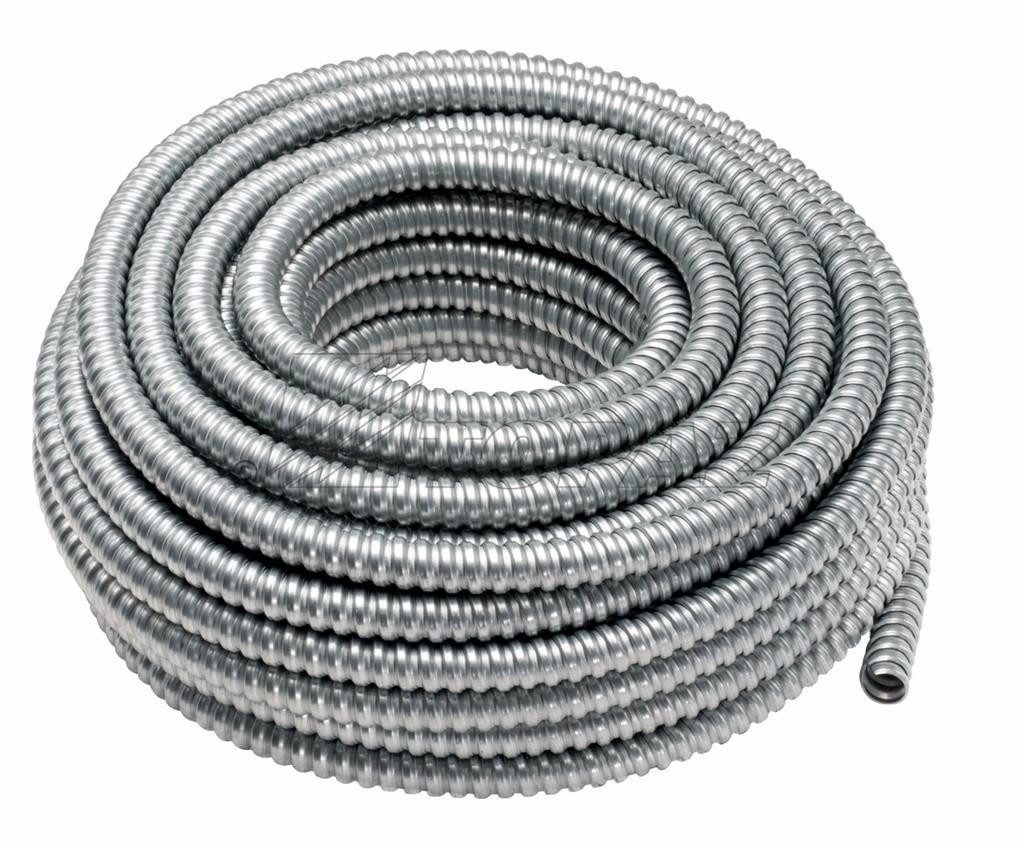 5202 Flexible Steel Conduit 3 4 Quot