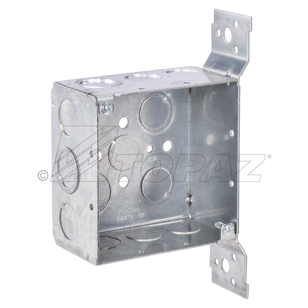 Outstanding Service Entrance Wire Holder Image - Electrical Diagram ...