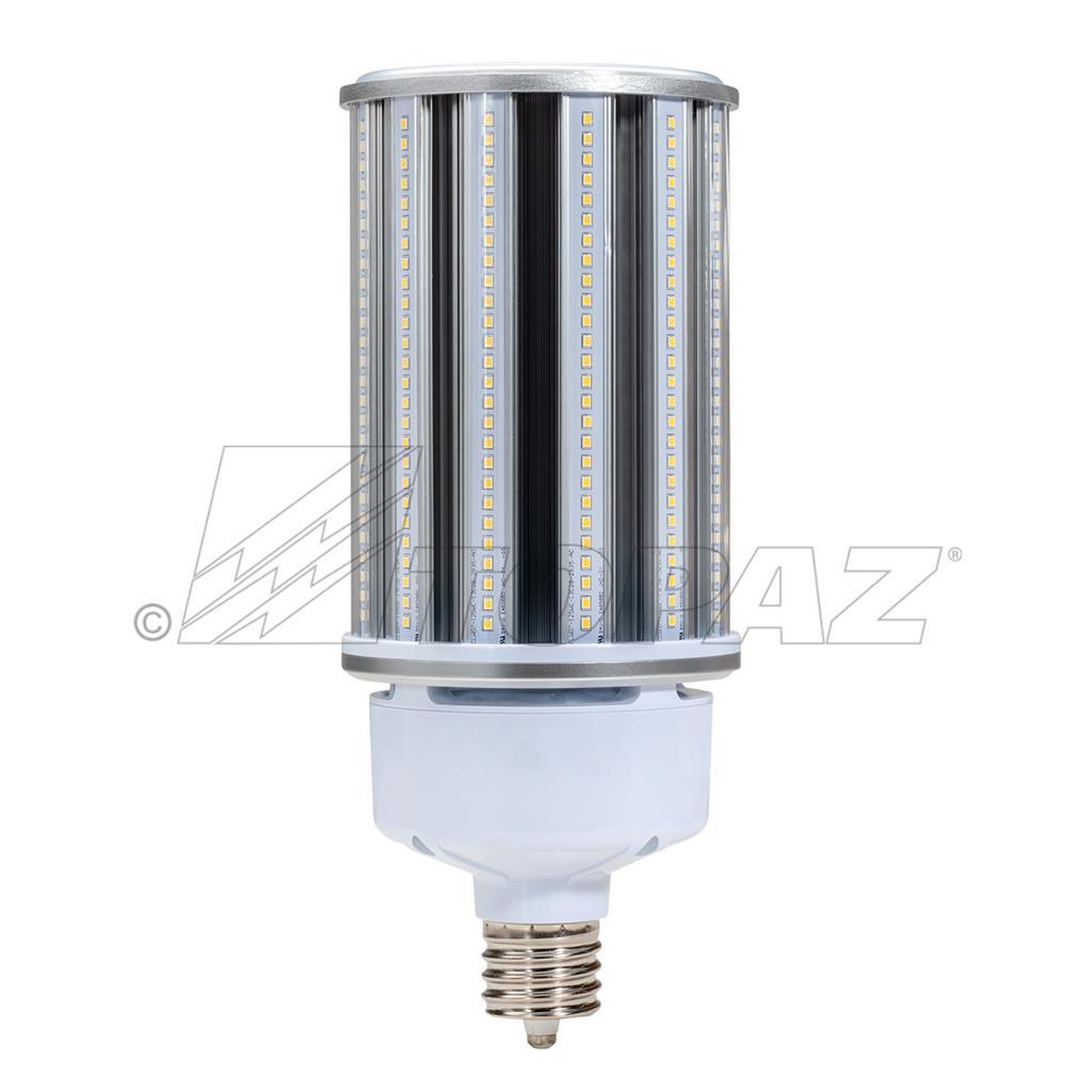 125W Post Top High Bay Lamp 5000K, 18,000 Lumens