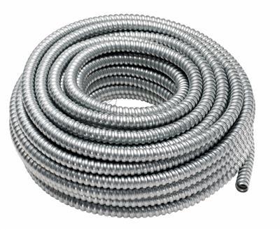 5204 Flexible Steel Conduit 1 1 4 Quot