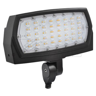 Topaz Home Page Color Selectable And Led Wrap Fixtures