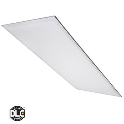 Flat Panels Topaz Product Catalog