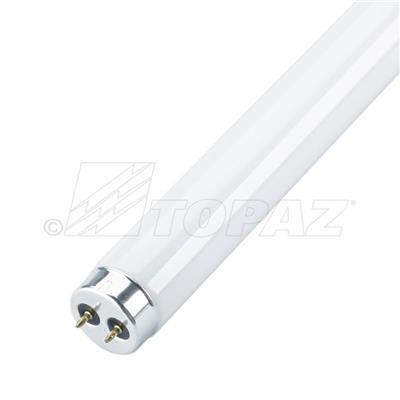 32w Eco Low Mercury Linear T8 Pre Heat Fluorescent Lamp
