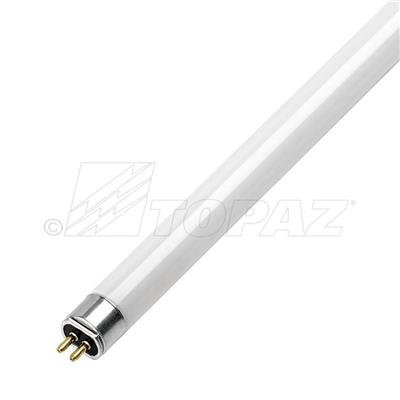 lamp md lighting linear series fluorescent product staggered close mercury