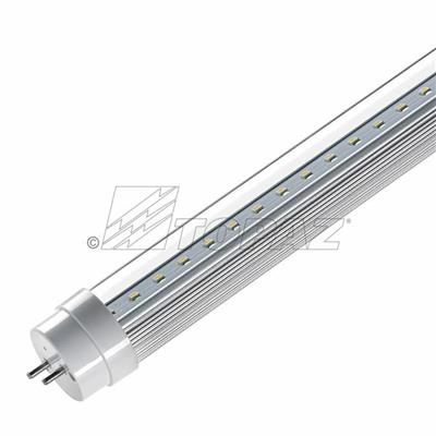 Linear Byp - T8 | Topaz Lighting & Electric on 2 lamp t8 ballast wiring, 4 lamp t8 high bay fluorescent lighting fixtures, t8 instant start ballast wiring, 4 lamp ballast wiring diagram, t12 to t8 wiring, 4 tube ballast wiring,