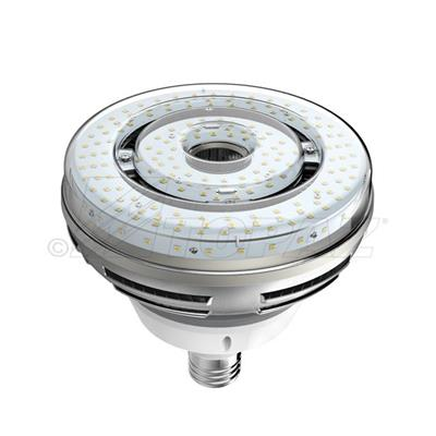 LED UFO High Bay Retrofit | Topaz Lighting & Electric