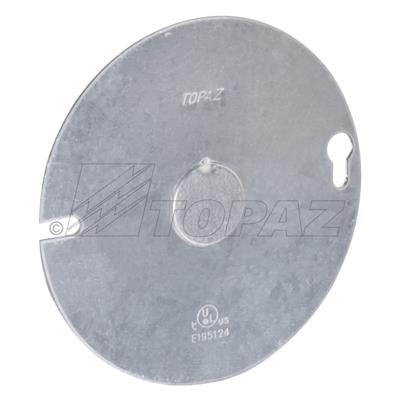 round covers rc141