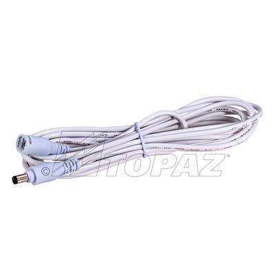 rdl--lvcable--10ft-97_1.jpg